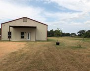 2650 Highway 304, Smithville image