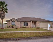 1060 GALLANT FOX CIR N, Jacksonville image