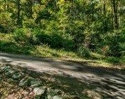 00 Mckissick  Road Unit #3, Flat Rock image