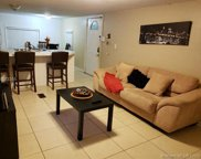 11201 Sw 55th Ave, Miramar image