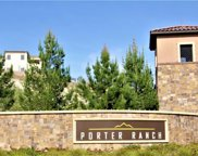 11468 Ghiberti Way, Porter Ranch image