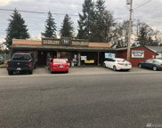 228 162nd St S, Spanaway image