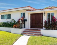3508 Crystal View Ct, Coconut Grove image