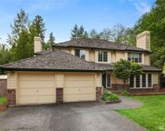 15707 99th Ave NE, Bothell image