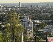 8410 HOLLYWOOD, Los Angeles (City) image