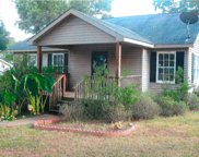 400 3rd Ave, Pell City image