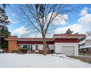 1057 Esther Lane, Mendota Heights image