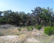 8615 Terra Mont Way, San Antonio image