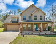 6860 Tyler Chase Dr, Mccalla image