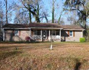 1043 Academy Dr, Conway image