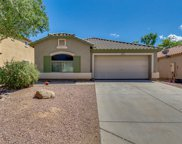 431 E Angeline Avenue, San Tan Valley image