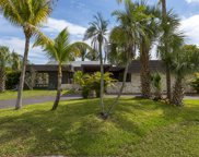 5608 Bayberry Lane, Tamarac image