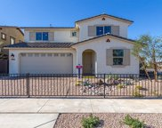 21866 S 202nd Place, Queen Creek image