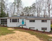 1600 Pineview Drive, Raleigh image