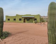 5036 N Plaza Drive, Apache Junction image