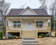 1118 Taylor Town, White Bluff image