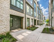 4060 Spring Valley Road Unit 206, Farmers Branch image