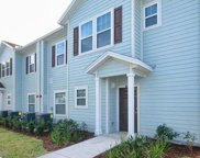 3207 Wish Avenue, Kissimmee image
