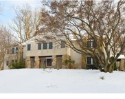 1344 Morstein Road, West Chester image
