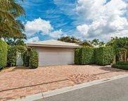 255 Ridgeview Drive, Palm Beach image