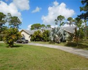 9026 Hall Blvd, Loxahatchee image