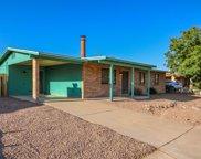 8541 E Desert Aire, Tucson image