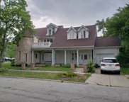 6301 North Caldwell Avenue, Chicago image