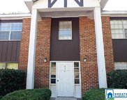 834 Beacon Pkwy Unit A, Birmingham image