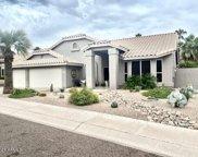 411 E Mountain Sky Avenue, Phoenix image