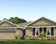 5077 Sw 97th Place, Ocala image