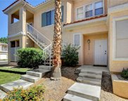 251 S Green Valley Parkway Unit 5014, Henderson image