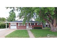 2560 18th Ave, Greeley image
