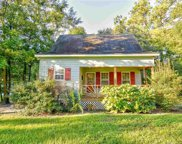 563 Bend Ave., Murrells Inlet image