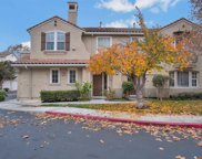 35428 Monterra Cir, Union City image