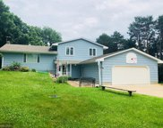 13375 Elmcrest Avenue, White Bear Lake image