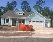 1738 Westminster Drive, Myrtle Beach image