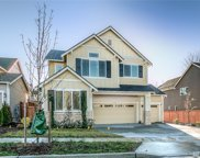4112 161st St SE, Bothell image
