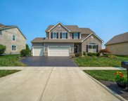 3692 Hickory Rock Drive, Powell image