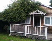 114 Franklin St, Santa Cruz image