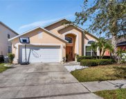 1245 Seasons Boulevard, Kissimmee image