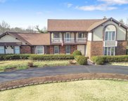 135 Highgrove, Chesterfield image