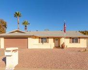 7312 E Ed Rice Avenue, Mesa image