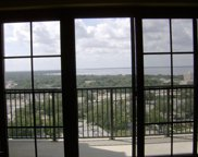 1478 RIVERPLACE BLVD Unit 2001, Jacksonville image