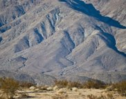 Near Bullion Mountain, 29 Palms image