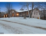 5960 Town Hall Drive, Greenfield image
