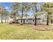 2917 County Road I, Mounds View image