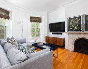 33 Worcester Sq Unit 4, Boston image