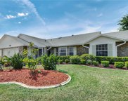 6437 Match Point St, Leesburg image