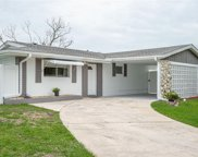 2511 Conway Boulevard, Port Charlotte image