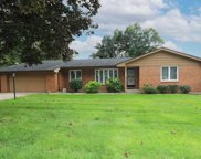 17556 Biscayne Drive, South Bend image
